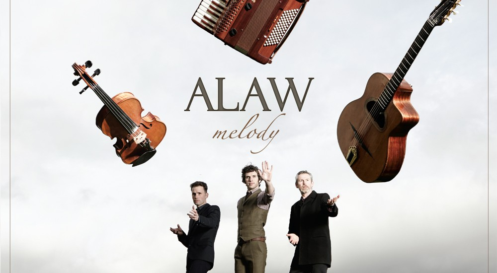 ALAW – news
