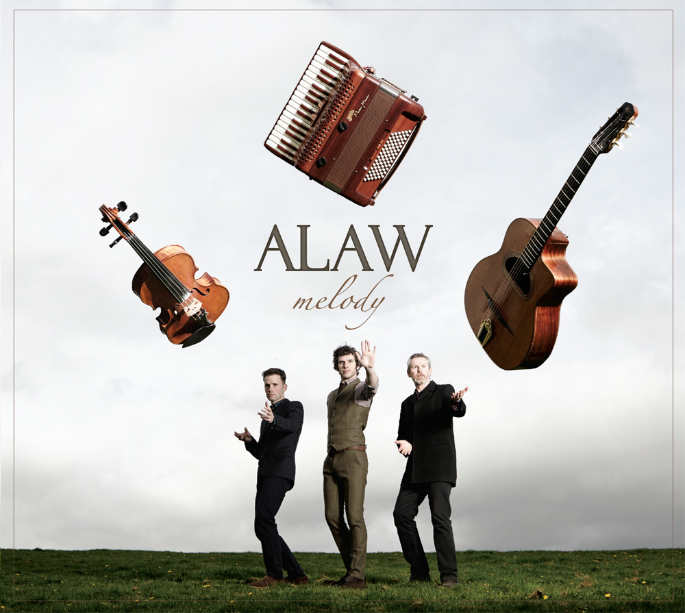 ALAW_CD_cover_melody